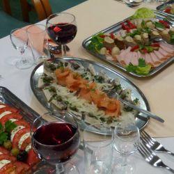 gastronomia_08