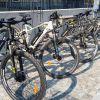 wypozyczalnia-rowerow-elektrycznych-1