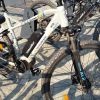 wypozyczalnia-rowerow-elektrycznych-2