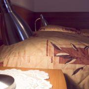 pokoje_hotelowe_03
