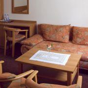 pokoje_hotelowe_09
