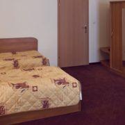 pokoje_hotelowe_18