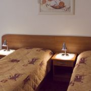 pokoje_hotelowe_20