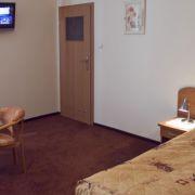 pokoje_hotelowe_24