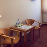 pokoje_hotelowe_28