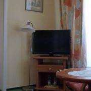 pokoje_hotelowe_33