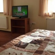 pokoje_hotelowe_35